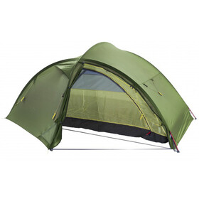 Helsport Reinsfjell Superlight 3 - Tente - olive
